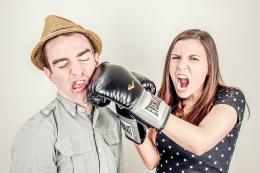 为什么很多人结婚后又开始后悔?应该怎么改善这个问题?