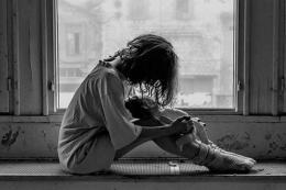 焦虑综合征的六大判断标准