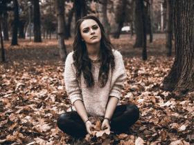 抑郁焦虑和强迫症,该如何预防和治疗?