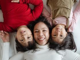 关于儿童心理咨询,你了解多少?