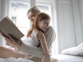 孩子有没有多动症,到底该如何判断?