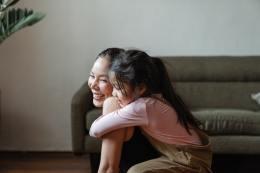 孩子产生焦虑的原因有哪些?如何帮助他们?