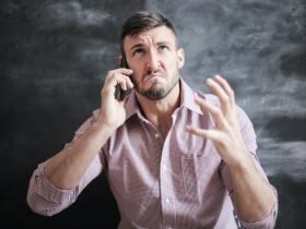 为什么要有心理咨询?作用和意义是什么?