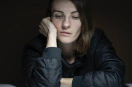 遇到婚姻危机,该如何挽回呢?