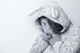多巴胺是什么?它会对我们情绪产生什么影响?