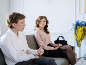 运营好自身的婚姻技巧有哪些呢?这3个方法超好用!