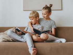 孩子爱撒谎是出于什么样的心理问题?应该怎么办呢?