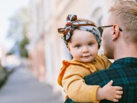 孩子有羞耻心,家长应该怎么办?