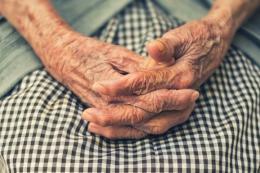 老年人心理健康需要注意什么?