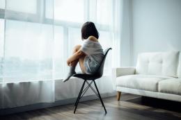 抑郁症病人如何治愈自己?