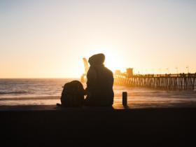 孩子抑郁的原因有哪些?