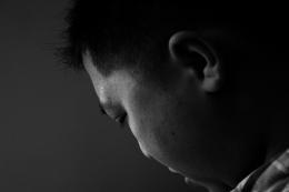 焦虑症有以下常见的十大迹象