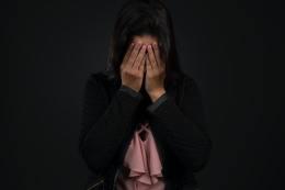 精神空虚会有哪些危害?