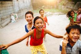 抑郁的小孩会有哪些表现?如何治疗?