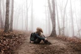 社交恐惧症都有哪些危害?社交恐惧症可以治愈吗?