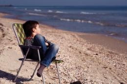 孩子抑郁真的和父母没有关系吗?哪些行为会导致孩子抑郁?
