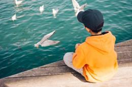 忽视小孩心理健康的几个细节,你知道吗?