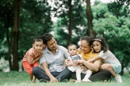 父母应该如何应对孩子的就医恐惧?