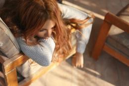 哪些行为能够减轻和自愈抑郁?