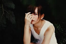 深圳泊恩在线心理咨询,解决私人心理难题