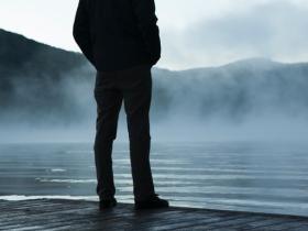 得了抑郁症还能活多久?抑郁症如何治愈?