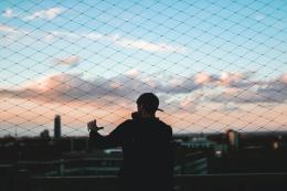 青春期抑郁症持续多久?需要心理治疗吗?